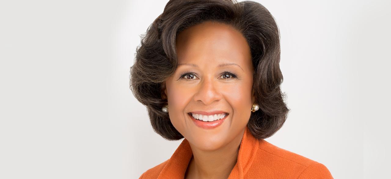 Dr. Paula A. Johnson
