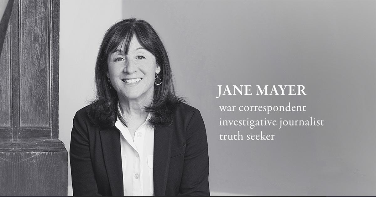 jane mayer