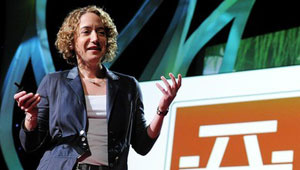 Kathryn Schulz at TED talk