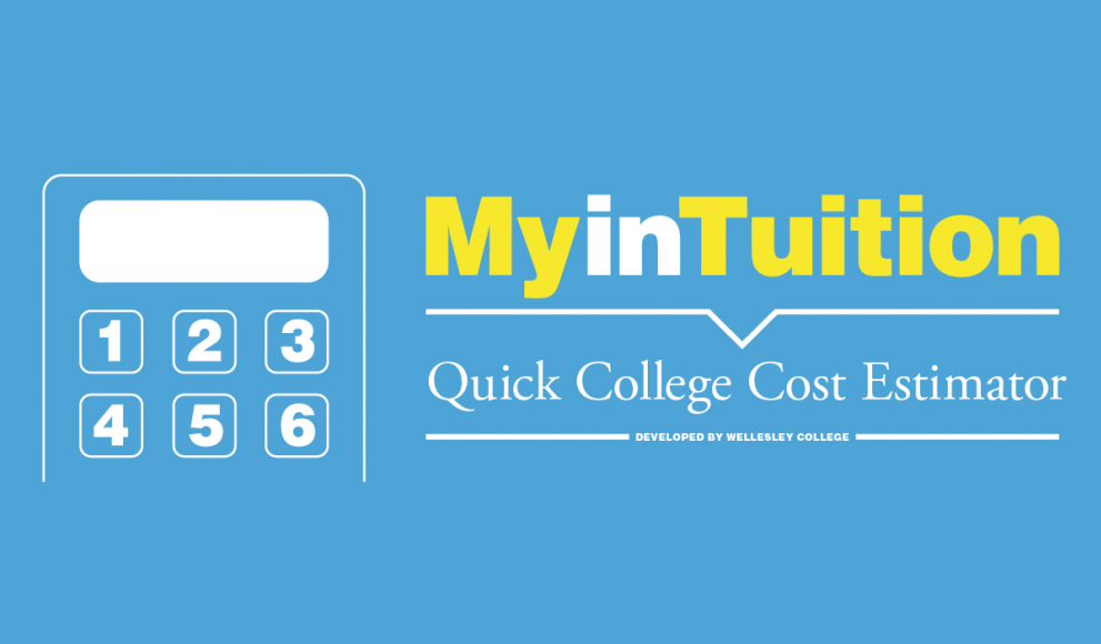 MyinTuition Calculator