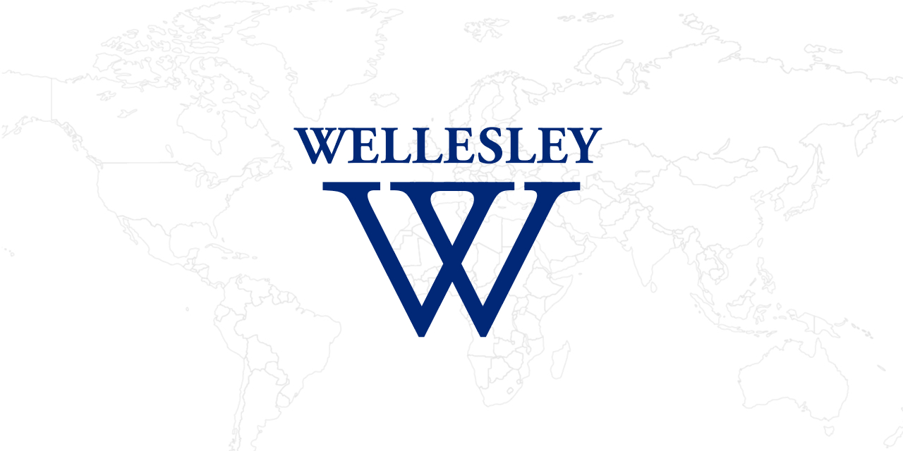 Wellesley Fly in GIF