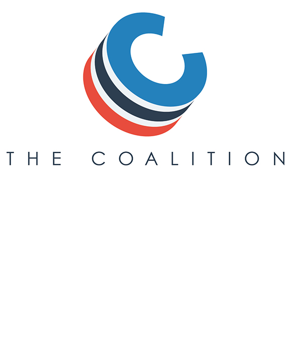Coalition Application
