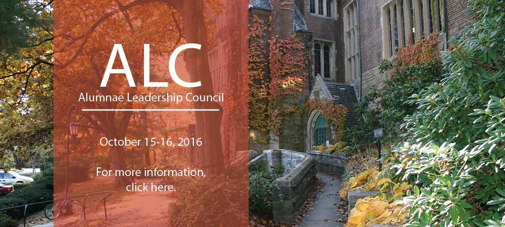 ALC 2015 Additional Information Link