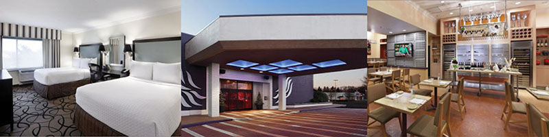 Verve Crowne Plaza Hotel In Natick 1360 Worcester Road Ma 01760 508 653 8800 Roximate Distance From Wellesley 5 46 Mi Rox 11 Min