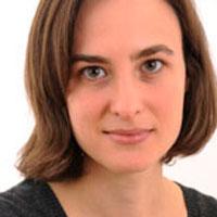 Deborah Matzner