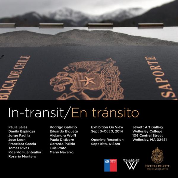 In-transit/En-tránsito