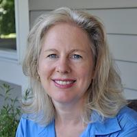 Barbara Lynn-Davis