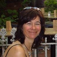 Martina Koniger
