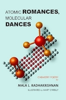 Atomic Romances, Molecular Dances