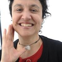 Stella Kakavouli