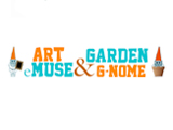 ArteMuse and Garden Gnome project