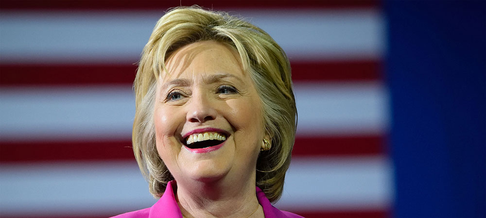 hillary rodham clinton is wellesley s 2017 commencement speaker