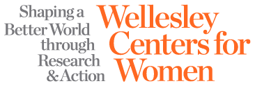 Wellesley Centers for Women