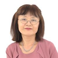 Miyuki Hatano-Cohen