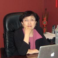 Weina Zhao