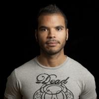 Octavio (Tavi) Gonzalez