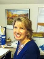 Katie Jackson | Wellesley College