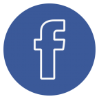 Image result for facebook logoimage