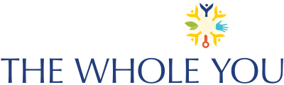 Health You logo