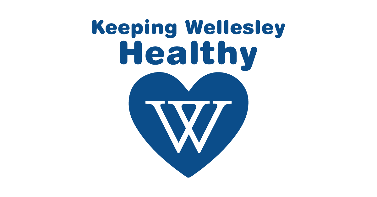 Keeping Wellesley Healthy