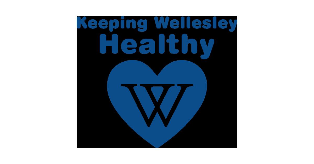 Keeping Wellesley Healthy