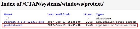 latex free download for windows 10 64 bit
