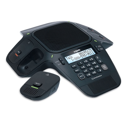 vTech Conference Phone