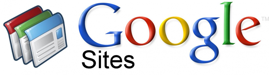 Google Sites Is An Application That Makes Building A Website For Your Organization As Easy As Editing A Document With Google Sites Teams Can Quickly
