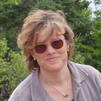 Barbara Beltz