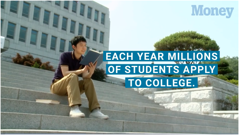 Wellesley included in article about how to help college students stay out of debt