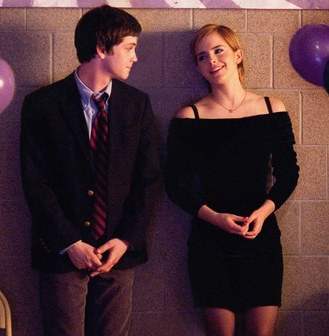Wellesley Eye-Movement study determines whether a person is looking for friendship or romance
