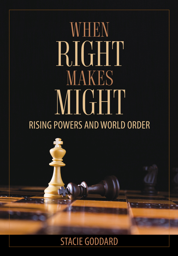When Right Make Might