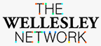 The Wellesley Network