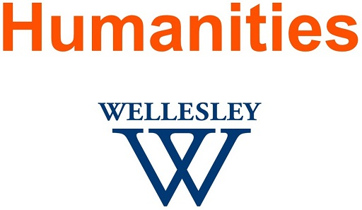 Humanities Wellesley