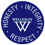 Honesty, Integrity and Respect