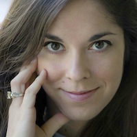 Marta Rainer