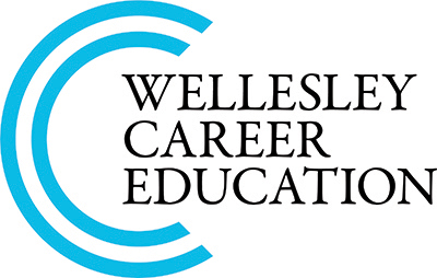 Wellesley Career Education
