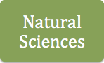 natural sciences link