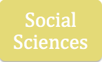 social sciences link