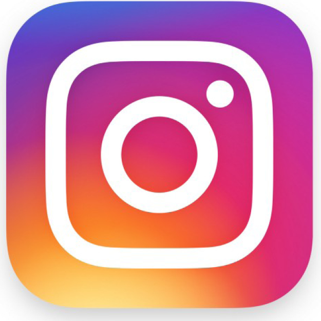 OIS Instagram