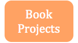 book projects link