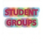 Student Groups