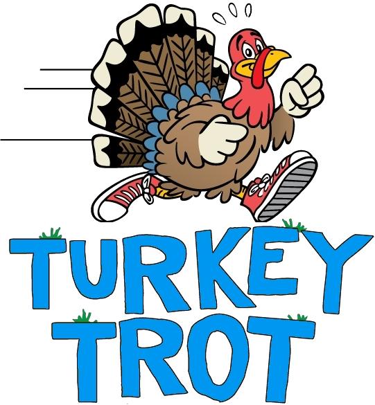Volvo Of Wellesley >> Turkey Trot   Wellesley College