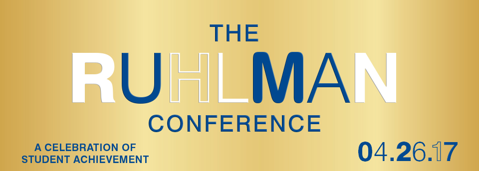 The Rulhman Conference