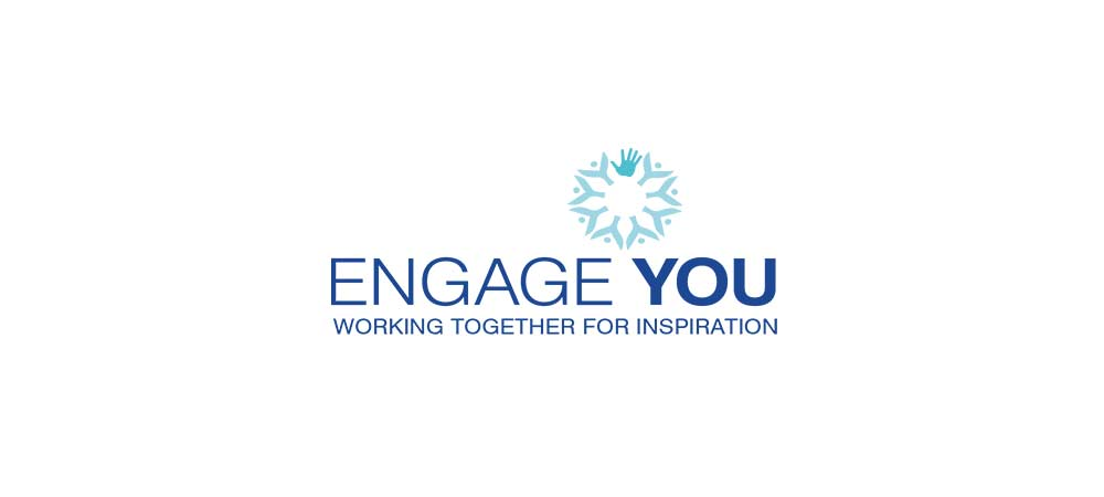 Engage You working together for inspiration