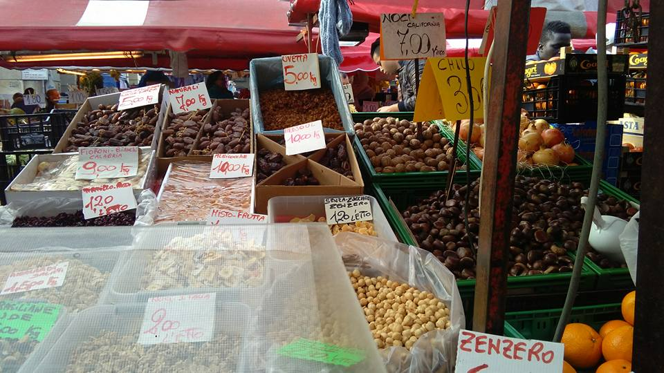 market 2