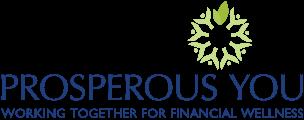 Prosperous You Logo