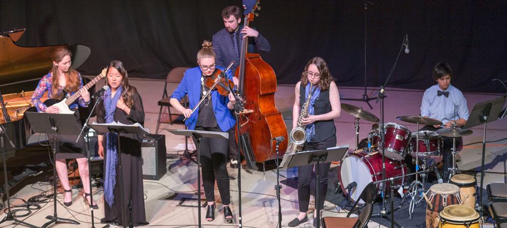 WBJ Strings & Combos