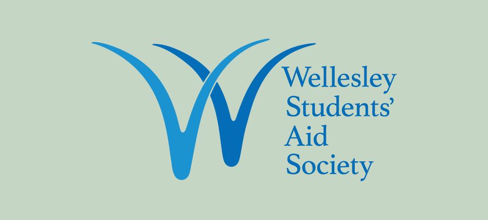 Image: WSAS Logo