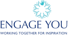 Engage You Logo